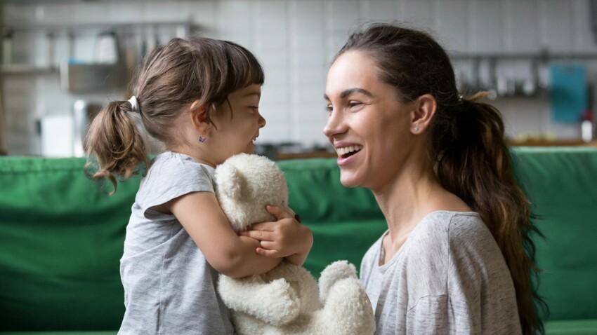 Mamans solos: ces initiatives pour les soulager
