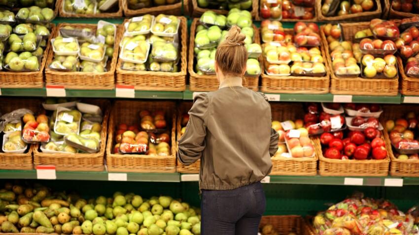 Pollution : l'ONU alerte sur la toxicité de nos aliments et de nos foyers, découvrez les solutions pour s'en protéger