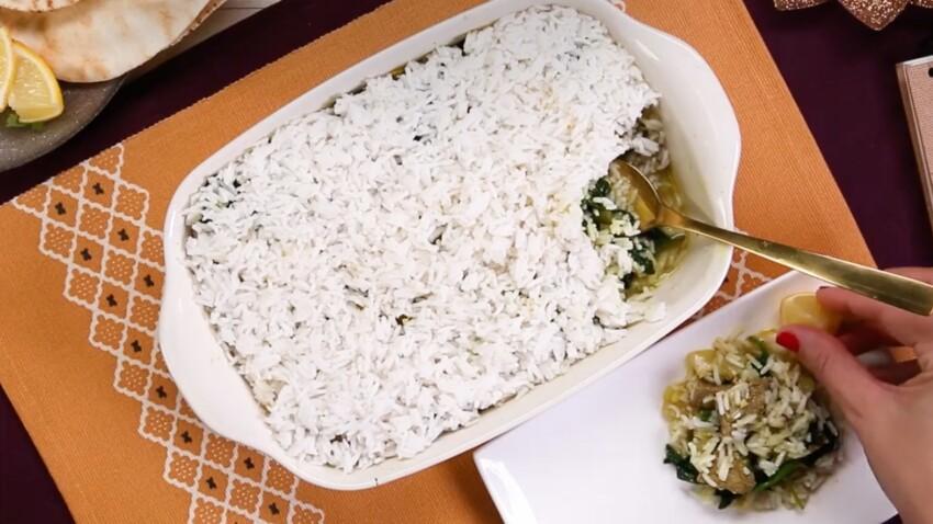 Cuisine indienne facile : notre recette de l'agneau ...