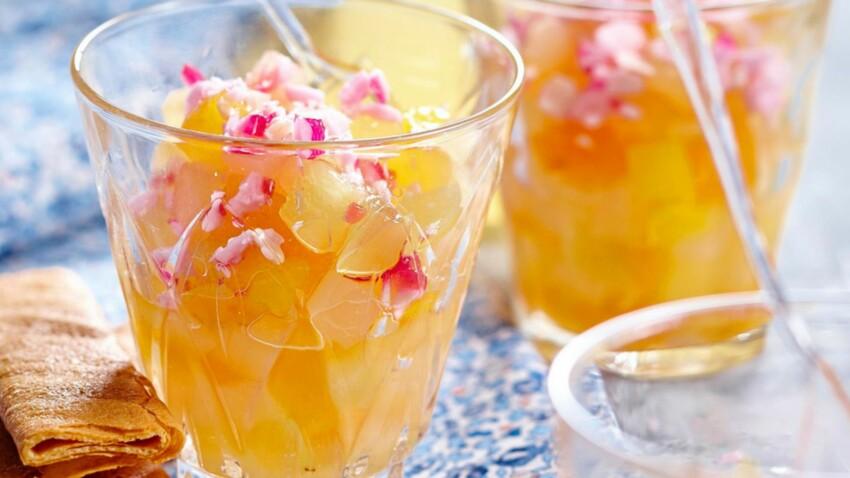 Nos recettes de desserts pour le Ramadan