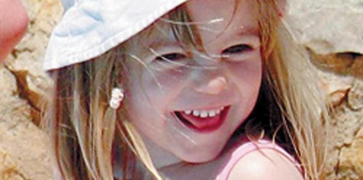 Disparition de Maddie McCann : 12 ans après, les policiers ont un nouveau suspect