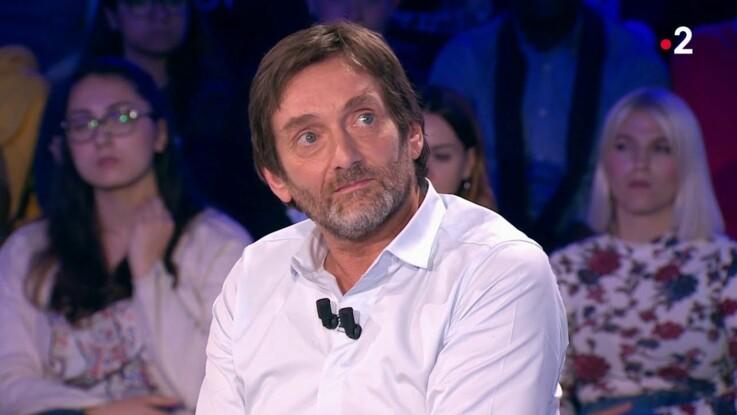 VIDÉO - Pierre Palmade, violemment critiqué pour ses propos sur les homosexuels