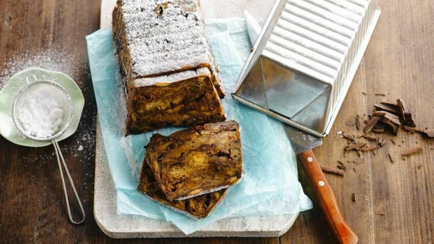 Ne jetez plus votre pain rassis : 5 astuces et recettes