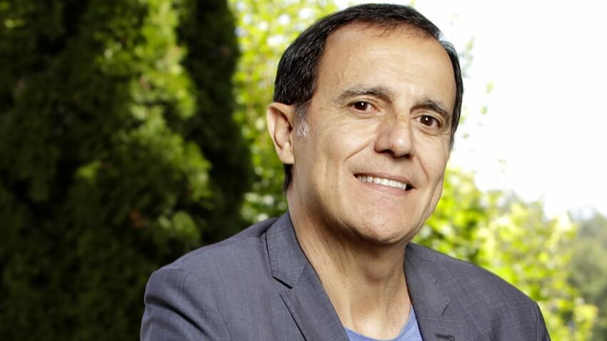 """Thierry Beccaro annonce arrêter le jeu """"Motus"""" et quitter la chaîne France 2"""