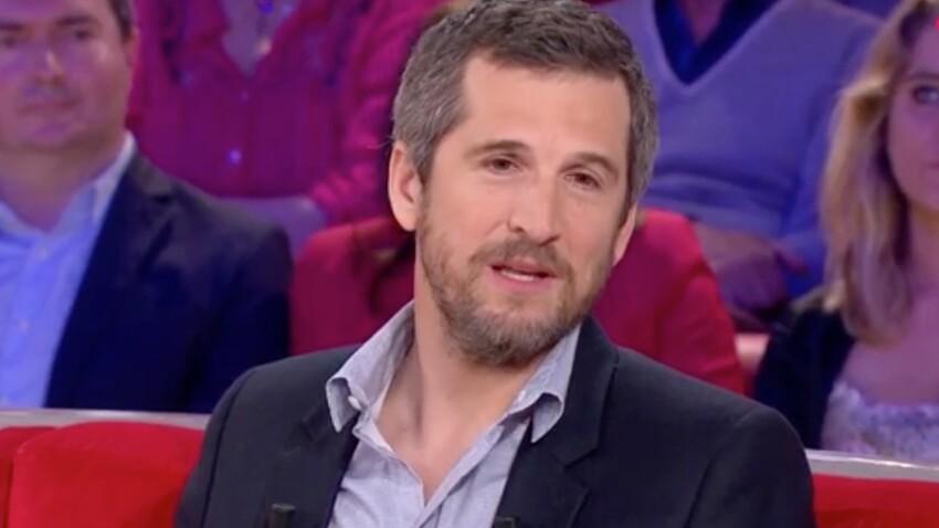 """VIDÉO - Guillaume Canet : hospitalisé et lâché par ses amis, cette dépression qui lui a donné l'idée des """"Petits Mouchoirs"""""""