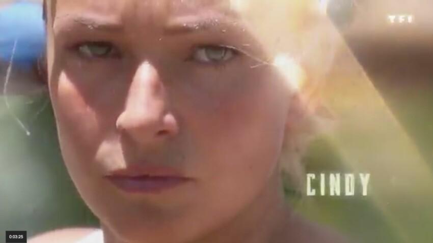 Cindy (Koh-Lanta 2019) : très critiquée, elle pousse un coup de gueule et dévoile les dessous de l'émission