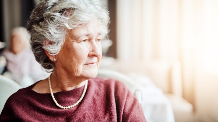 Une nouvelle forme de démence confondue avec Alzheimer