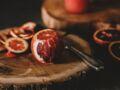Pourquoi il ne faut plus jeter ses épluchures de fruits et légumes