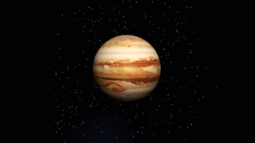 Horoscope 2019 : les signes astrologiques boostés par Jupiter