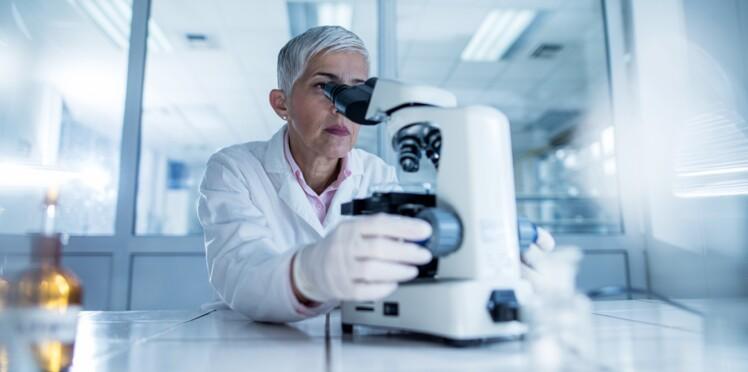 Hypertension : nouveau médicament en vue ?