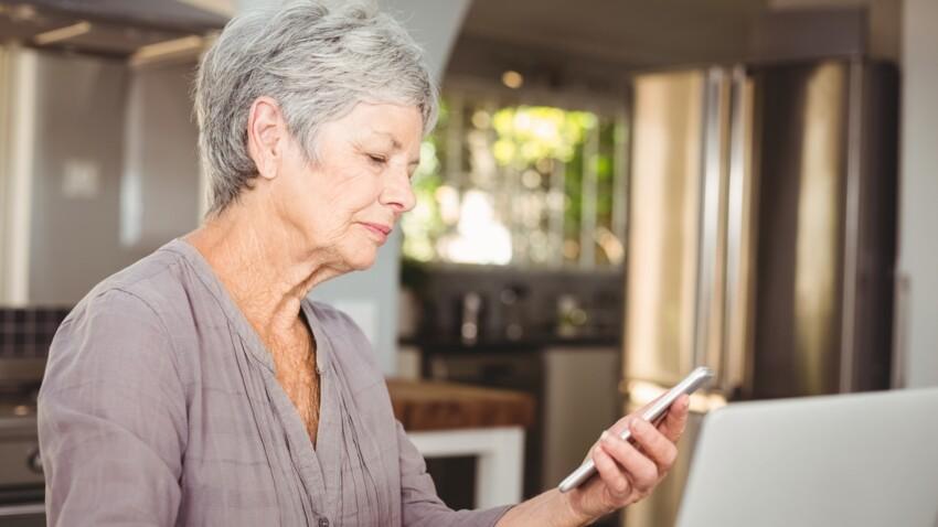Arnaque à la mutuelle : gare aux appels indiscrets