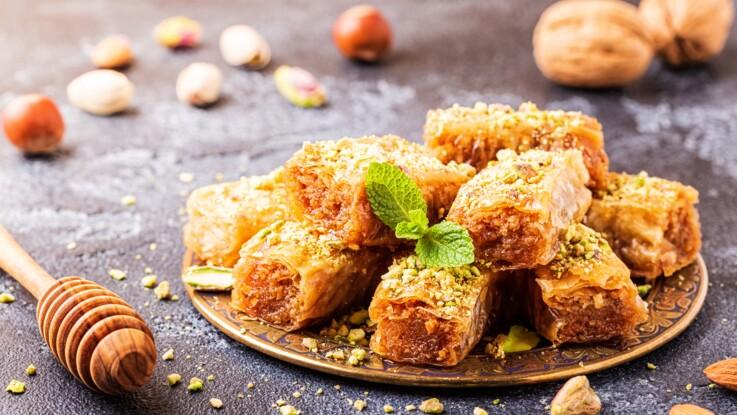 Ramadan : comment jeûner lorsque l'on est diabétique ? Les conseils d'un médecin