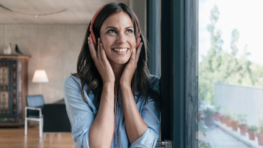 Top 3 des podcasts beauté pour se sentir bien dans sa peau