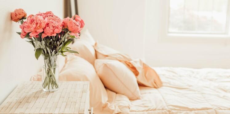 5 façons de faire entrer la fraîcheur du printemps dans toute la maison