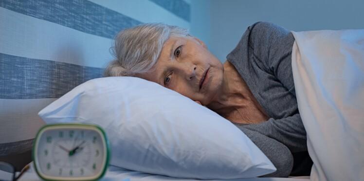 Insomnie et stress : les ennemis jurés des hypertendus