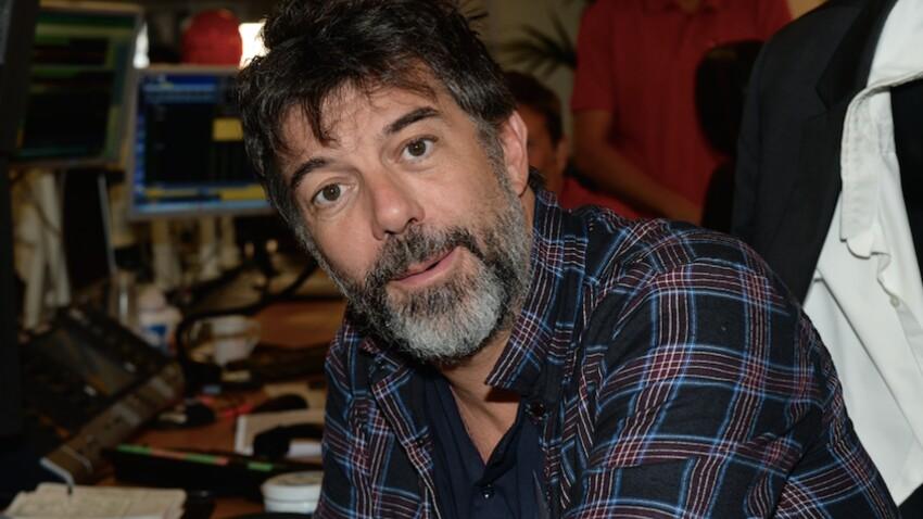 Stéphane Plaza : sa réponse à la polémique raciste qui touche ses agences immobilières