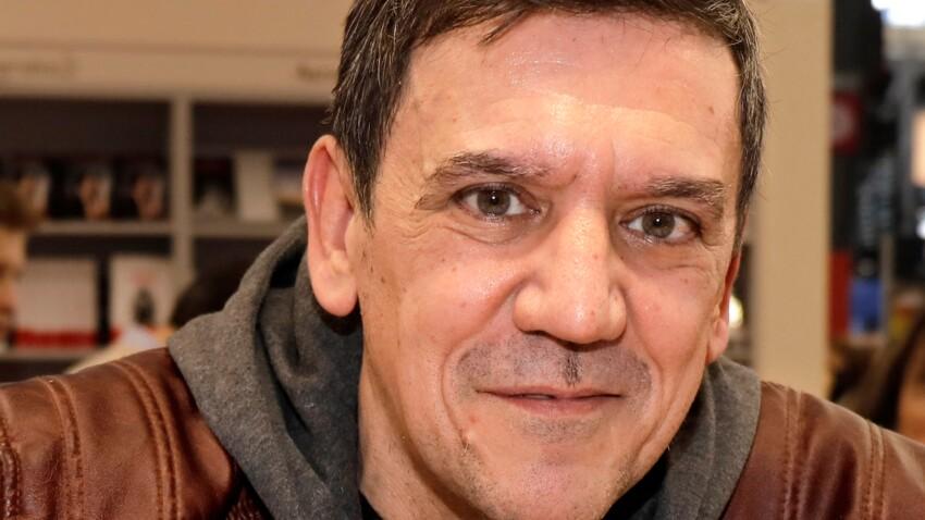 Affaire Christian Quesada : de nouveaux témoignages à charge révélés par un documentaire