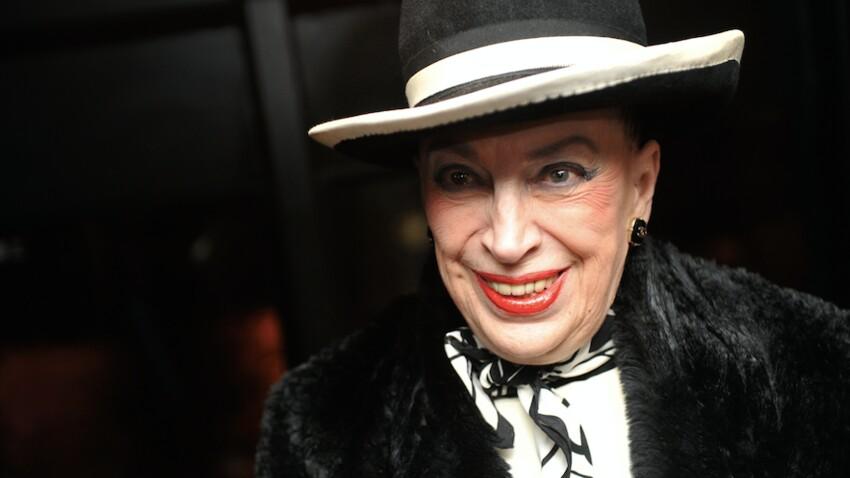 Geneviève de Fontenay : découvrez quelle Miss lui a donné le plus de fil à retordre !