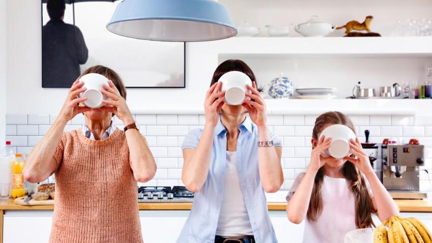 Sauter le petit déjeuner et manger tard, des risques pour la santé