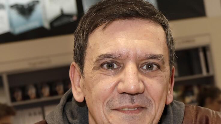 """Affaire Christian Quesada : le témoignage glaçant de son co-détenu """"il est foutu, il est cuit"""""""
