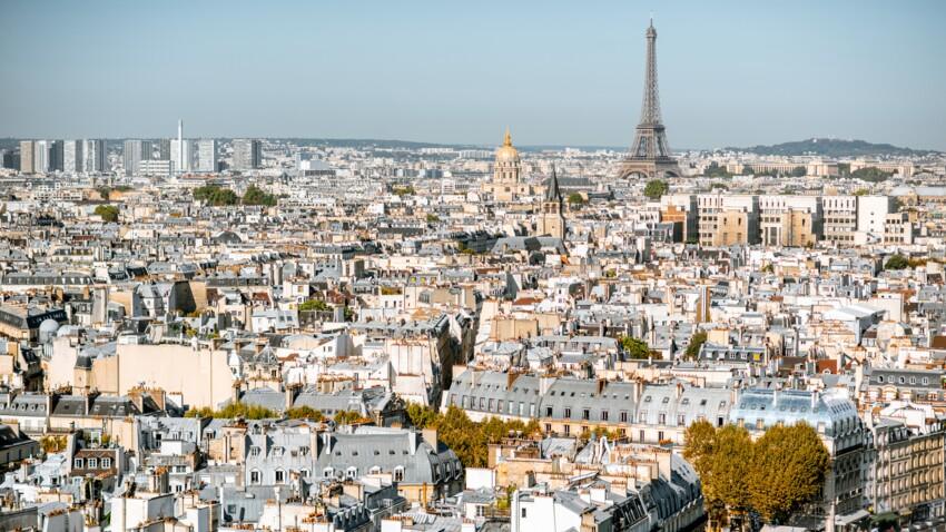 Augmentation des cas de tuberculose en Ile-de-France : comment expliquer ce phénomène ?