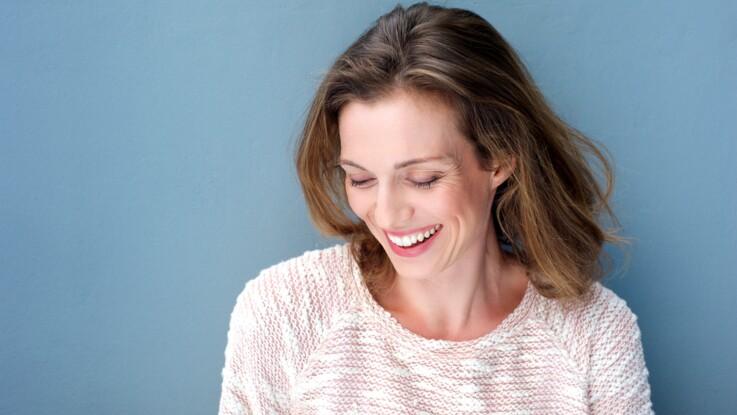 Peau, bouffées de chaleur, sommeil... 5 conseils pour être en forme à 50 ans