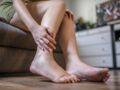 Mauvaise circulation sanguine : comment prévenir les différents symptômes (visage, corps, jambes...)
