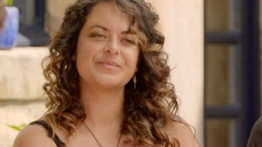 L'amour est dans le pré 13 : Laetitia répond aux attaques après son régime