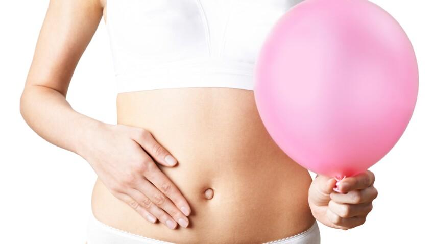 Intestin irritable : une thérapie pourrait aider