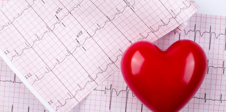 Un pacemaker qui se recharge aux battements du cœur