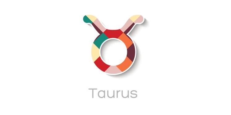 Horoscope gratuit : comment gérer le Taureau au travail, en famille, entre amis