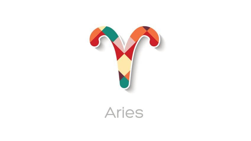 Horoscope gratuit : comment gérer le Bélier au travail, en famille, entre amis