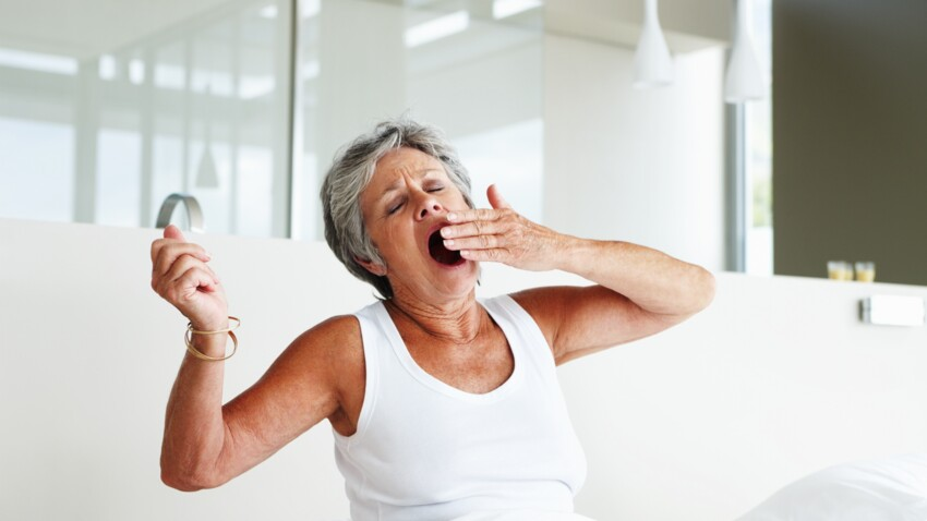 Pourquoi il vaut mieux éviter les grasses matinées le week-end