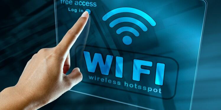 Wifi : 2,4 ou 5 GHz, quelle fréquence choisir pour bien capter Internet ?