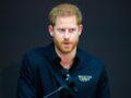 Le prince Harry papa : il évoque avec émotion la mort de Lady Diana
