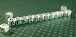 Appendicite : 6 symptômes qui doivent vous alerter : Femme ...