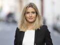 Zone interdite (M6) : qui est Florence Trainar, la remplaçante d'Ophélie Meunier pendant son congé maternité