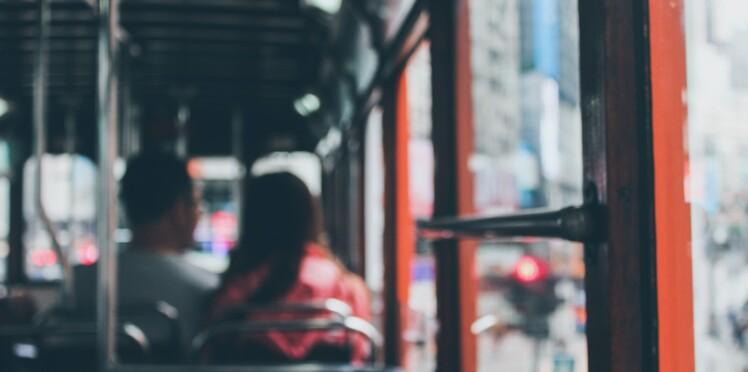 Un chauffeur de bus empêche l'enlèvement d'une fillette sous ses yeux à Paris