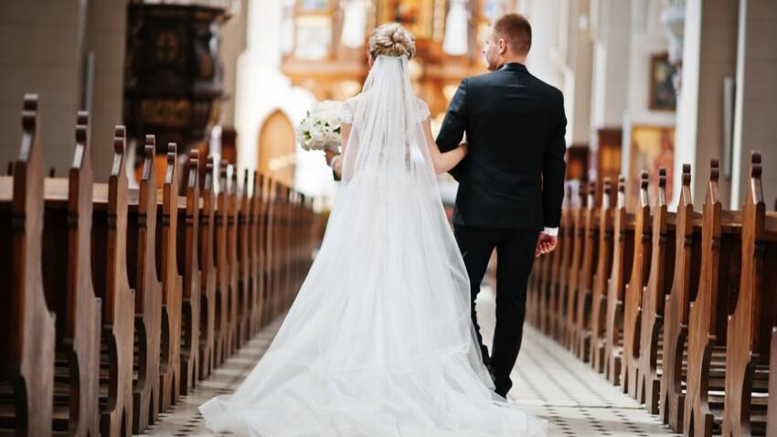 Lettre d'intention de mariage : de quoi s'agit-il et comment la rédiger ?