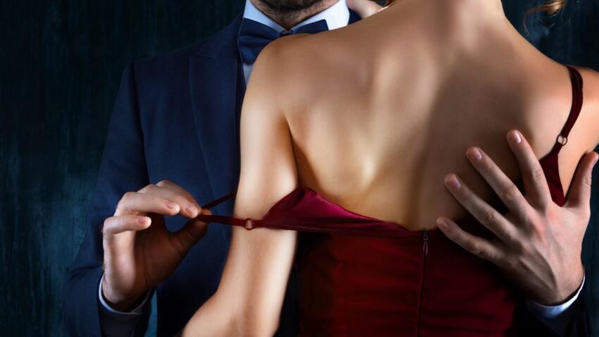 Plaisir masculin : halte aux idées reçues