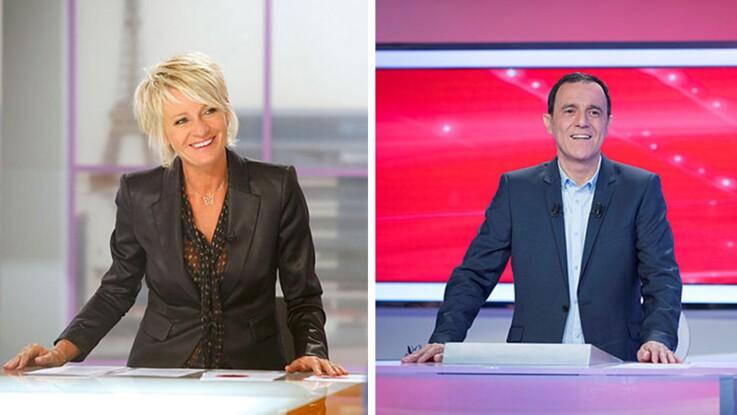 France Télévisions supprime vos émissions préférées !