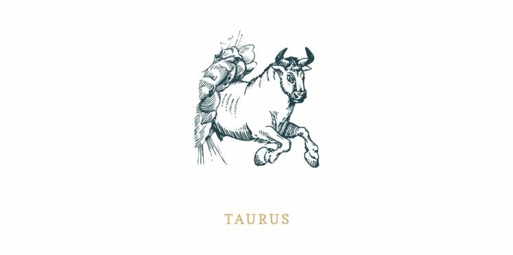 Signe astrologique du Taureau : vos compatibilités avec les quatre éléments
