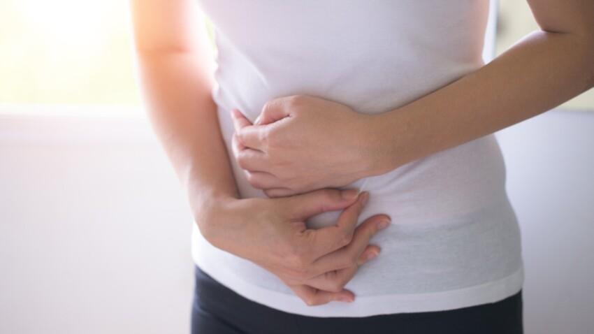 Syndrome de l'intestin irritable : comment reconnaître les symptômes ?