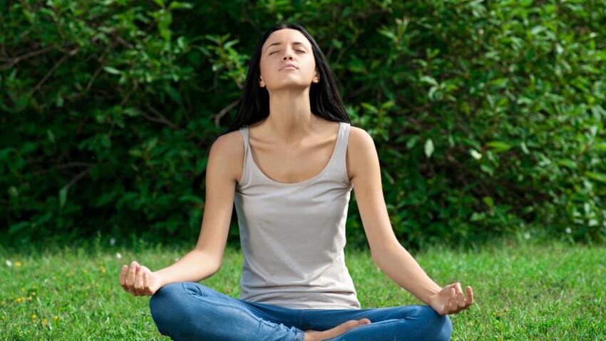 Ondes cérébrales : comment les équilibrer pour améliorer nos performances mentales et notre bien-être