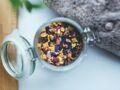 Noir, blanc, vert… Tous les thés ont-ils les mêmes bienfaits ?