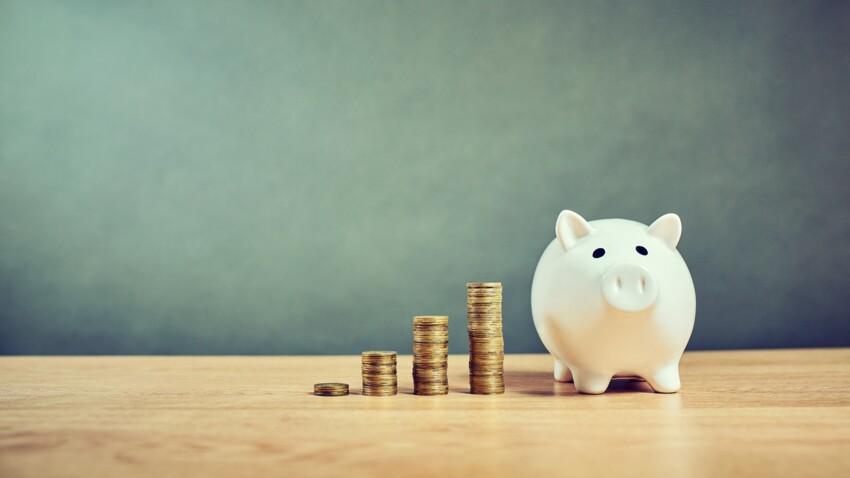 Impôts : 4 avantages fiscaux que vous offrez au fisc en oubliant de les déclarer
