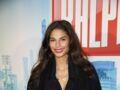 Tatiana Silva : la miss météo de TF1 est-elle en couple avec le mannequin Terence Telle ? Elle répond