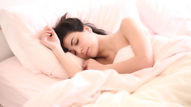 Bien dormir : 5 innovations au service de notre sommeil