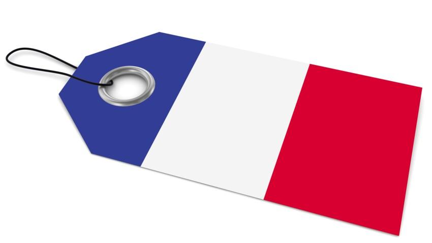 Le made in France, assez à cheval sur l'étiquette ?