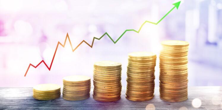 Revalorisation des retraites sur l'inflation : de quoi parle-t-on vraiment ?